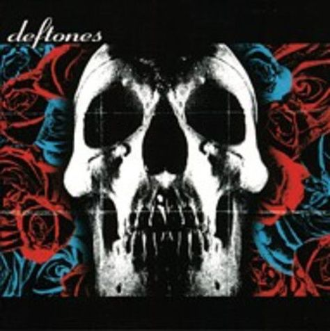 Deftones - Deftones [Cd] Enhanced