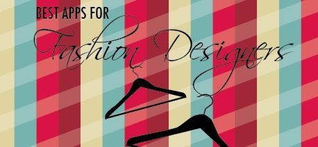 Best Apps For Fashion Designers Ipad Iphone Apps Appguide Inspirational Apps Iphone Style App