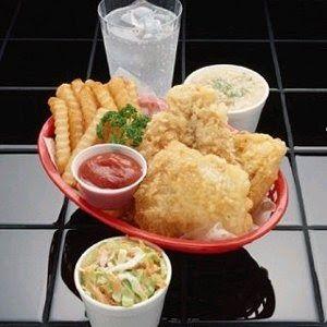Gambar Makanan N Minuman Makanan Makanan Dan Minuman 25 Makanan Tradisional Terengganu Yang Paling Popular 10 Min Di 2020 Makanan Makanan Dan Minuman Makanan Laut