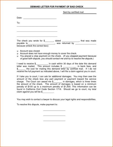 sample claim letter lost shipment monetary format when writing - good faith letter