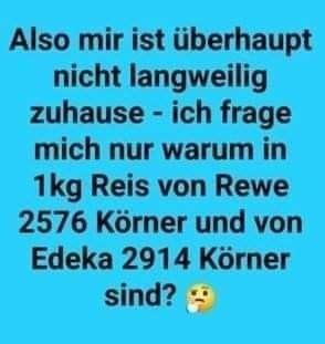 Pin Von Ataeb2 Auf Niemiecki In 2020 Witzige Spruche Lustige