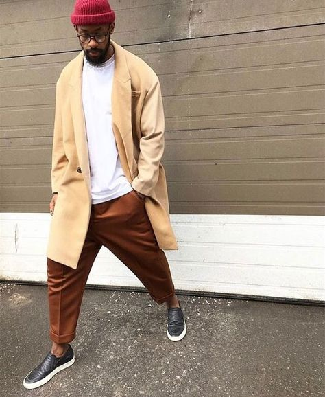 178 Best Style images | Mens fashion:__cat__, Style, Fashion