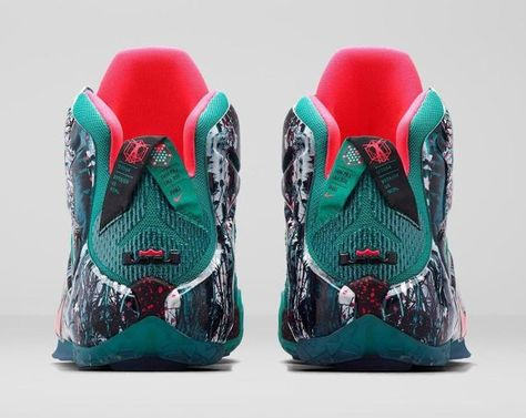 c63125e52ba6 nike-lebron-12-akron-birch-christmas-collection-02-570x454