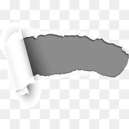 Imagens Papel Rasgado Png E Vetor Com Fundo Transparente Para Download Gratis Pngtree Recuadros Para Fotos Texturas Para Portadas Texturas Png