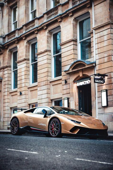 Best Luxury Sports Cars In 2019 Best Luxury Sports Car New Luxury Cars Luxury Cars