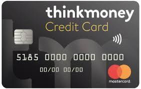 Capital one platinum credit card information