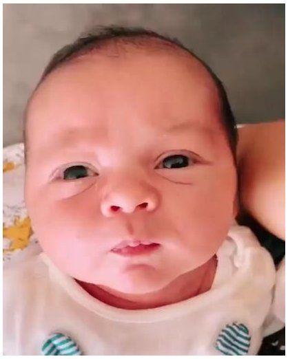 Life Insurance Plan - Adorable Cute Babies #cute #baby #videos #cutebabyvideos Adorable Cute Babies: Cute Baby Girls Cute Adorable Babies In The World. Cute and Funny Babies, Baby Names, Cute Baby Girls, Cute Baby boys Insurance plan