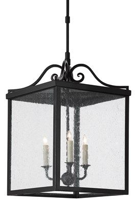Currey And Company With Images Outdoor Lanterns Large Outdoor