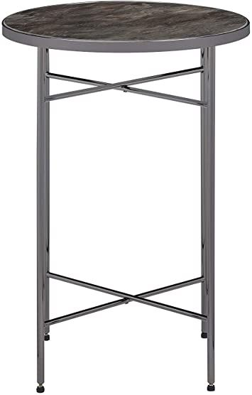 SQF Mission Pine Wood Room Divider 3 to 10 White 3