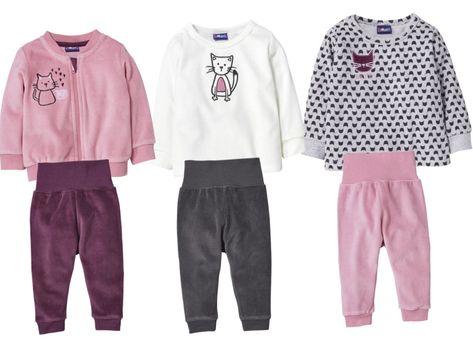 Adidas Kinder Jacke, Hose combi, Kinderanzug, Kinder Sportanzug