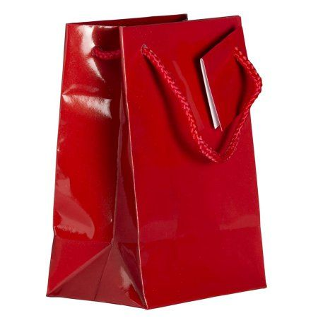 Party Occasions Paper Gift Bags Paper Gifts Small Gift Bags