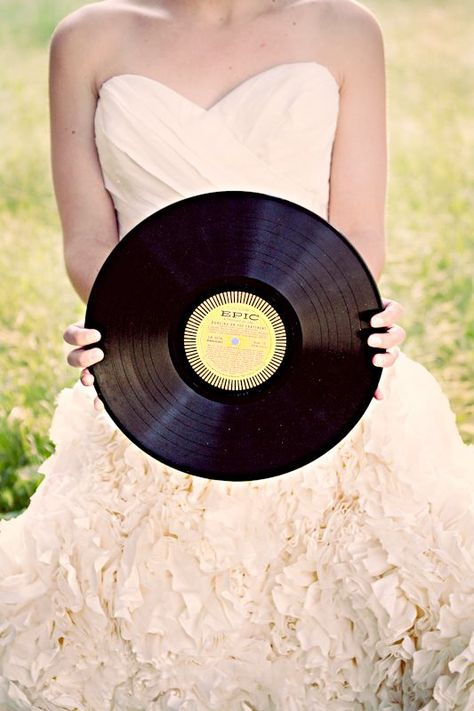 Find out how to pick perfect wedding music for every moment.