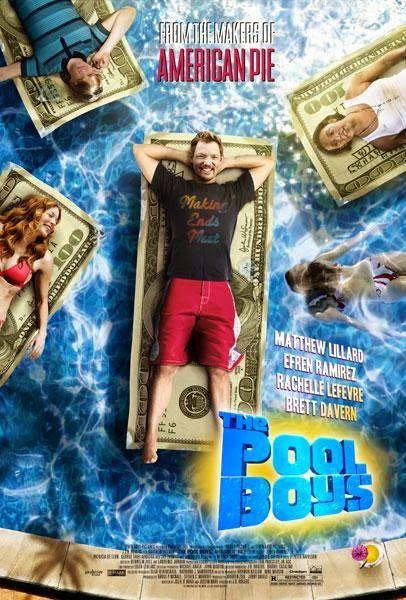Ver Online Verano Americano Espanol Latino Hd 720p Vk El Mejor Cine En Casa Chillancomparte Com Movies For Boys Pool Boy Boys Online