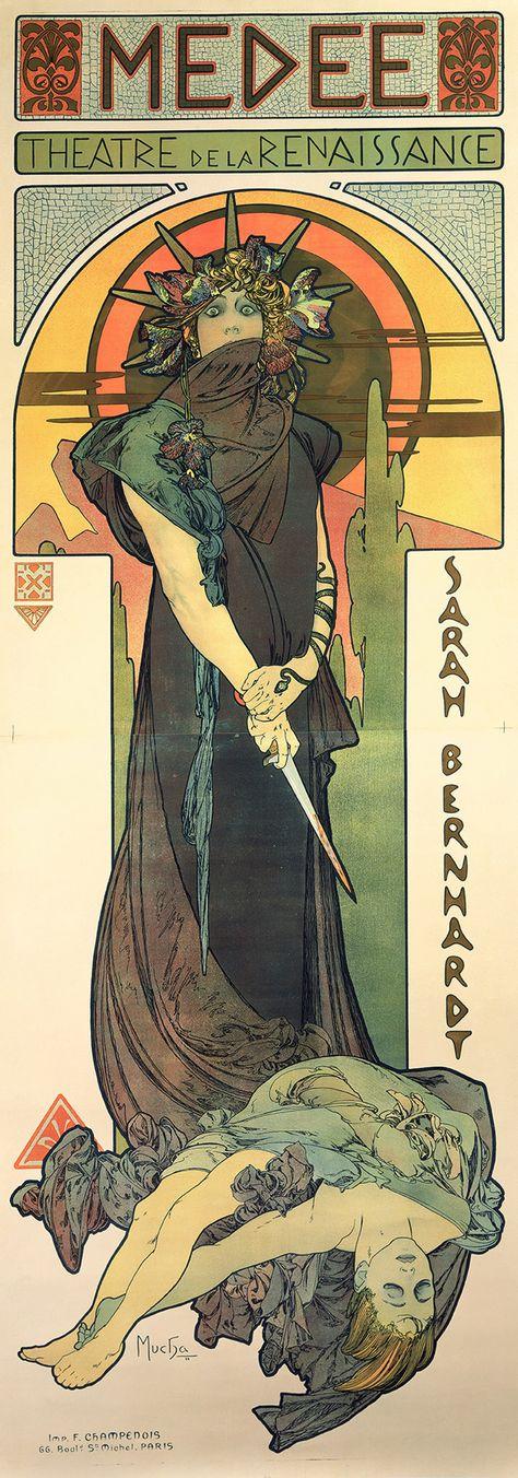 How Alphonse Mucha's Smoking Designs Made Art Nouveau Art Nouveau Tattoo, Tatuaje Art Nouveau, Art Nouveau Mucha, Alphonse Mucha Art, Art Nouveau Poster, Mary Engelbreit, Painting Inspiration, Art Inspo, Art Fractal