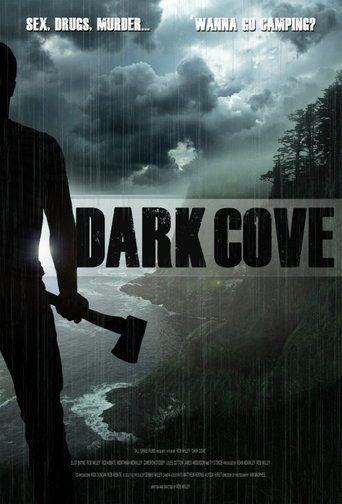 Assistir Dark Cove Online Dublado Ou Legendado No Cine Hd Filmes