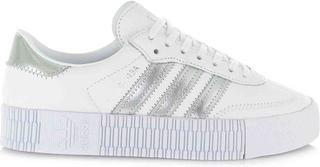 Dames Sneakers Sambarose Wmn | Sneaker, Schoenen