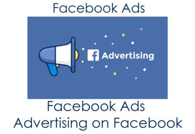 Facebook Ads Advertising On Facebook Advertise Your Businesses Pages Or Groups Kikguru Facebook Ad Advertising Ads