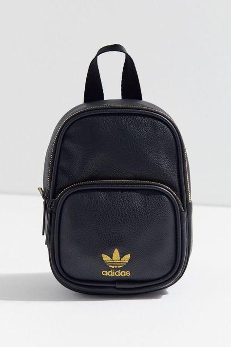 505d4d2ba2 adidas Originals Mini Backpack in 2019