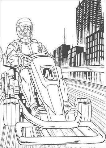 Race Car Coloring Sheets Racing Car Coloring Page Race Car Coloring Pages Cars Coloring Pages Coloring Sheets