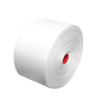 Sponsored Ebay Fiberglass Cloth Tape Mesh Joint Plain Weave