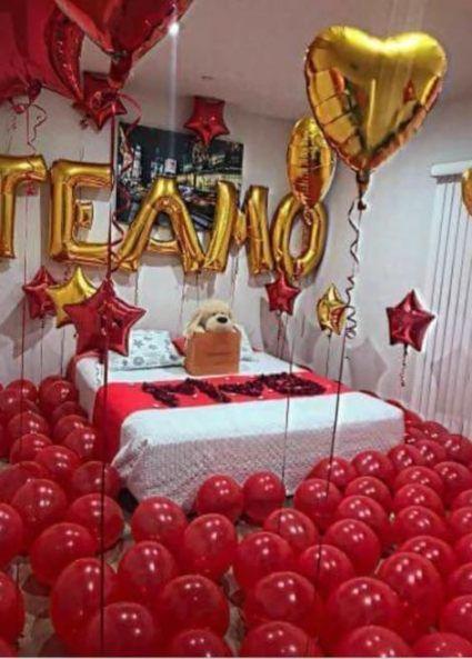 67 Super Ideas Gifts For Him Anniversary Boyfriend Romantic