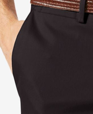 List of Pinterest docker pants black images & docker pants