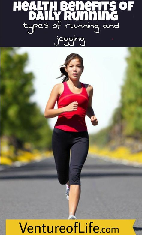 We know running can make you fitter and healthier .See the benefits of running for the body. Reasons why an aerobic exercise like running should be a part of everyone's fitness routine. See the full article to learn more . #runner #runners #running #runningtips #healthyliving #healthylifestyle #runningforbeginners