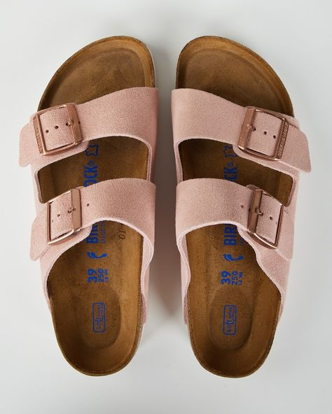 Eileen Leather Boot (Black) (3600 kr) Filippa K |
