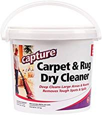 Carpet Cleaning Hacks You Need To Know Dry Carpet Cleaning Rugs On Carpet Deep Carpet Cleaning