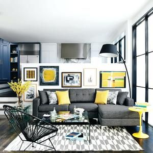 Uncategorized Mustard And Grey Living Room Yellow Greyg Kitchen Bedroom Mustard And Taupe Navy Mustard And Yellow Living Room Living Room Grey Living Decor