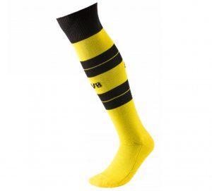 Pin On Cheap Borussia Dortmund Jersey
