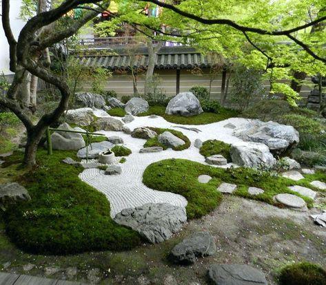 Zen Garden Zen Garden Zen Garden Menu Accra Zen Garden Design