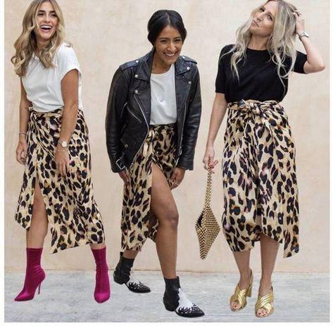 Never Fully Dressed Jaspre Skirt | Garmentory