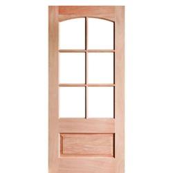 7231st Wood Exterior Door Interior Door Styles Exterior Door Styles