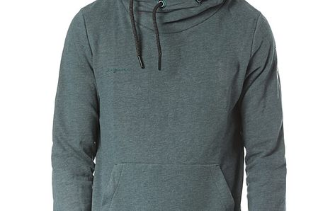 amp; Homme Pinterest Vert Sweat Images Capuche Of List zOBPqP