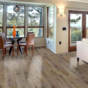 9 Wide 8mm Thick 60 Long Boards Float Installation Wpc Antique Pine Color Lifetime Residential 10 Year Commercial New Homes Plank Vinyl Plank Flooring