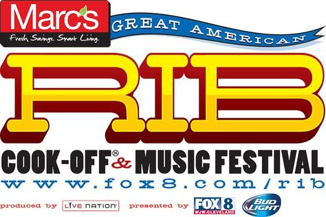 Enter 107.3 the Wave's Annual Amateur Grilling Contest here!  Ribs... mmm....  #cle #ribcookoff #216