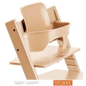 Personalised Initial Baby Organique Lounge Set bébé cadeaux bébé Lounge