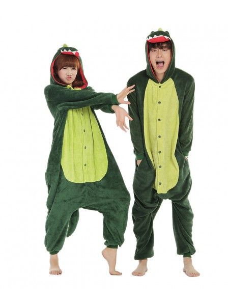 Duraplast Unisex Adult Pajamas Costume Onesie Flannel Christmas Warm Cosplay Hooded Jumpsuit