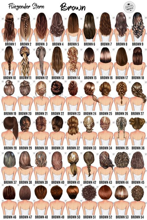 Gift of groomswoman for bride Cute Hairstyles, Braided Hairstyles, Wedding Hairstyles, Drawing Hairstyles, Heatless Hairstyles, Graduation Hairstyles, Workout Hairstyles, Summer Hairstyles, Personalized Best Friend Gifts