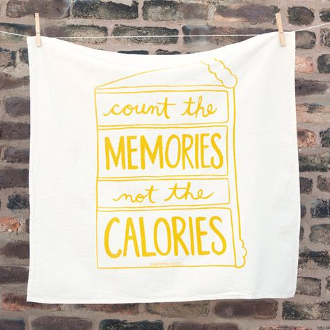 Because we all need to indulge now and then. #Etsy