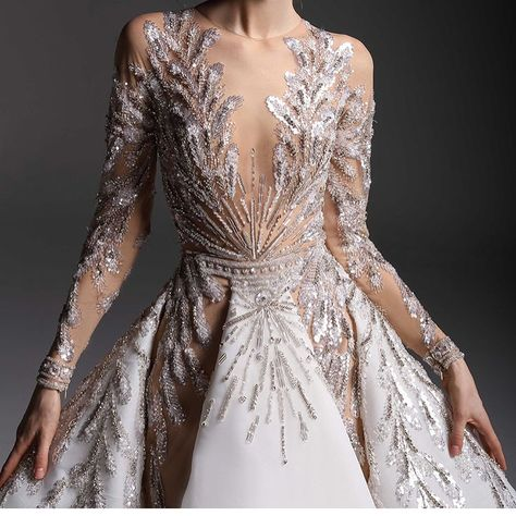 haute couture fashion Archives - Best Fashion Tips