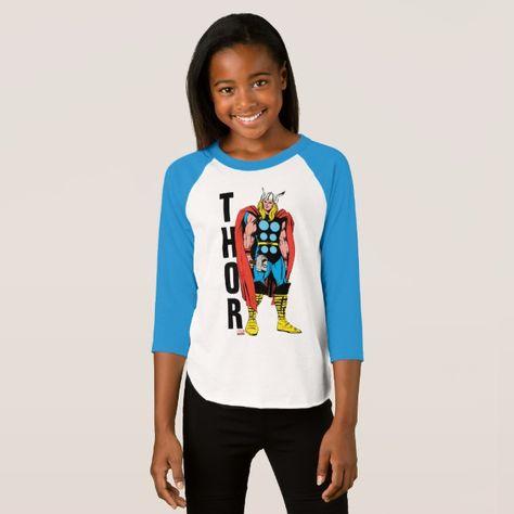 Create your own T-Shirt   Zazzle.com