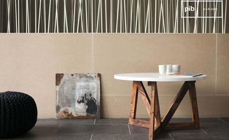 356 Besten Wohnideen / Interior Inspirations Bilder Auf Pinterest | Neue  Wohnung, Anrichten Und Armlehnen