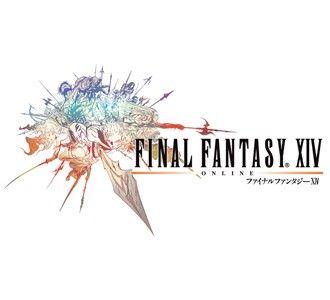 final fantasy 14 ファイナルファンタジーxiv 天野喜孝 イラスト