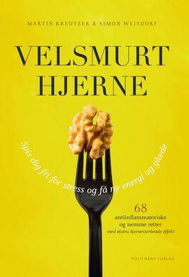 Pin Af Annegrete Staal Pa Litteratur Hjernen Hjerne Gastronomi