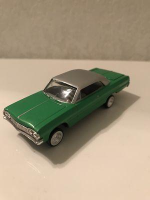 1967 Caprice 1964 Impala 1963 Impala For Sale In Bellflower Ca