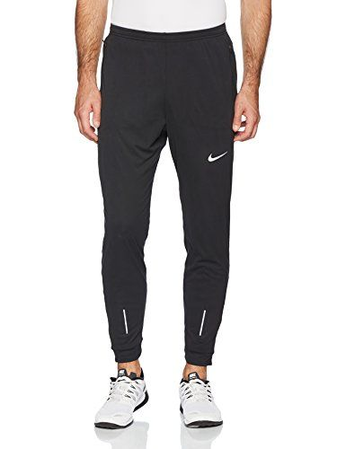 d093ee713393 Beautiful NIKE Essential Men s Knit Running Pants Mens Fashion Clothing.    49.90 - 118.39  yourfavoriteclothing from top store