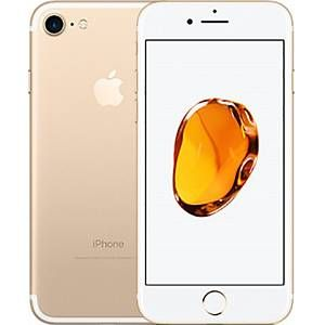 Apple Iphone 7 32gb Gold Unlocked A Iphone Iphone 7 Iphone 7 Plus