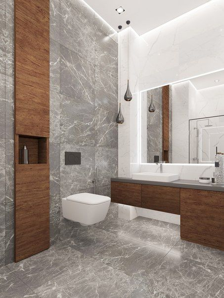 дизайн маленьких квартирстудиихрущевки дизайн ванной в